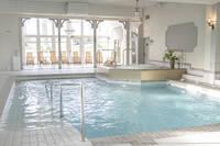Nya Lundsbrunn Resort & Spa